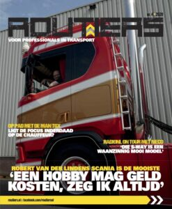 cover routiers 4